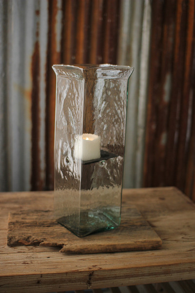LED Flameless Tealight Candles (36 Pack) - Vont